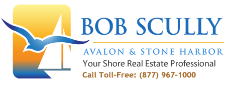 Avalon and Stone Harbor Properties For Sale