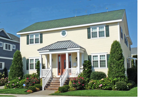 Stone Harbor Rentals - Book Your Summer Vacation Today